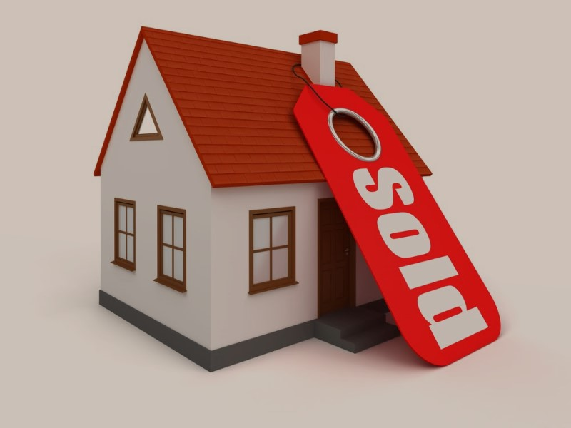 Sell your house fast in Warner Robins